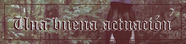 —Efreet