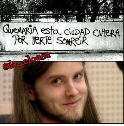 Memes De Metaleros As Memes Black Metal Wattpad
