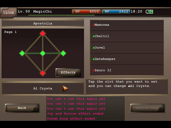 RPG Adventure Iruna Online - Level 300 Minstrel! - Wattpad