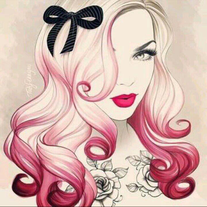 Fotos Concluido Desenhos Tumblr Coloridos Wattpad