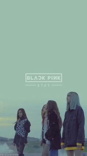 Blackpink Blackpink Wallpaper Stay Wattpad