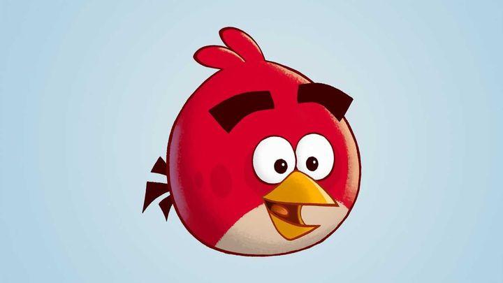 Sabezra 2 Sabine S Angry Bird Part 2 Wattpad