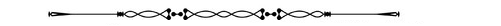 </div></div> <div id='3'><div class='paragrafo' id='paragrafo-linha'>    </div></div> <div id='4'><div class='paragrafo' id='paragrafo-linha'>  </div></div> <div id='5'><div class='paragrafo' id='paragrafo-linha'>    </div></div> <p class='padding-left-25'>...</p><p class='padding-left-25'>...</p><p class='padding-left-25'>...</p>                    </div>                 </div>                                      <div class=