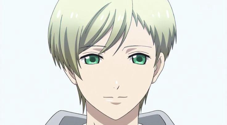 Rui Tatsumi
