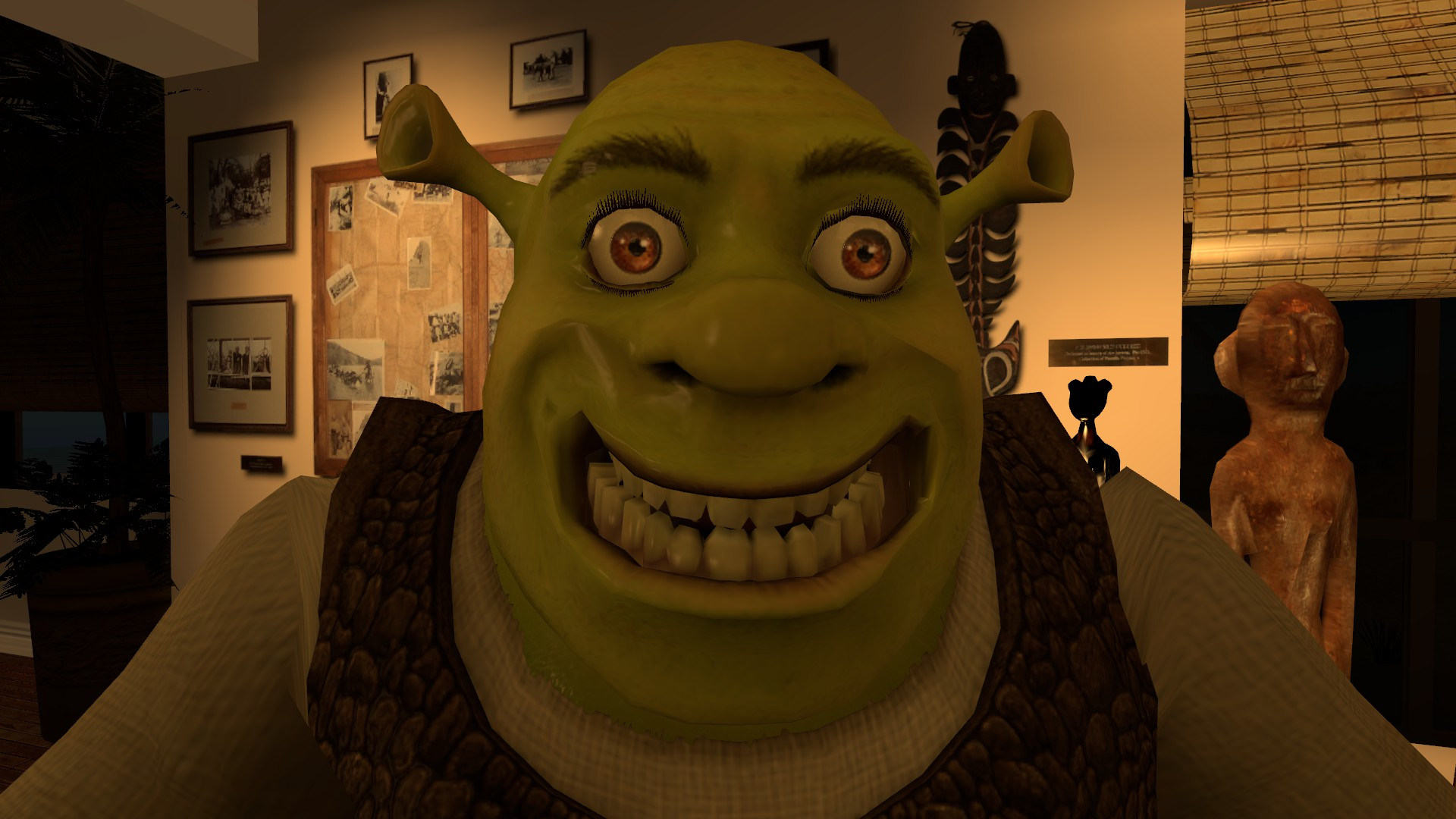 Shrexual Fanfics Shrek Is Love Shrek Is Life N I Version