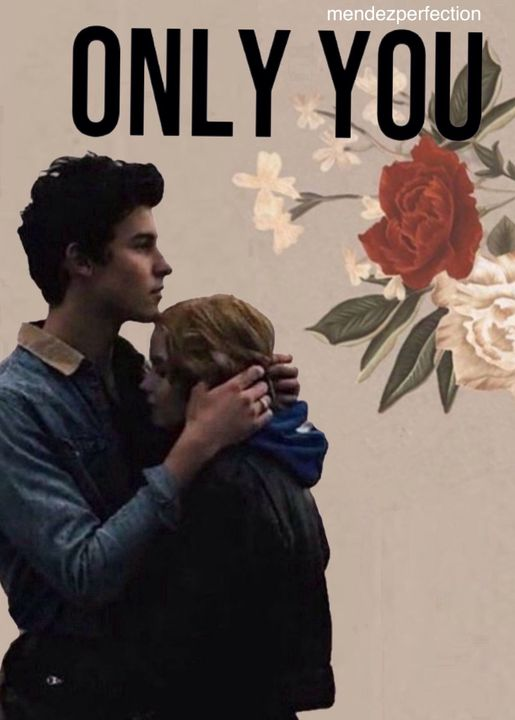 also please read my new wattpad story, titled Only You thanks guys
