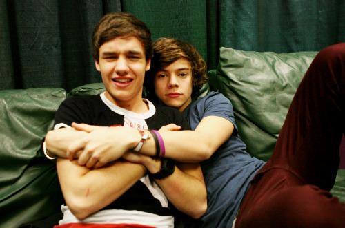 One Direction mpreg one-shots - Wattpad