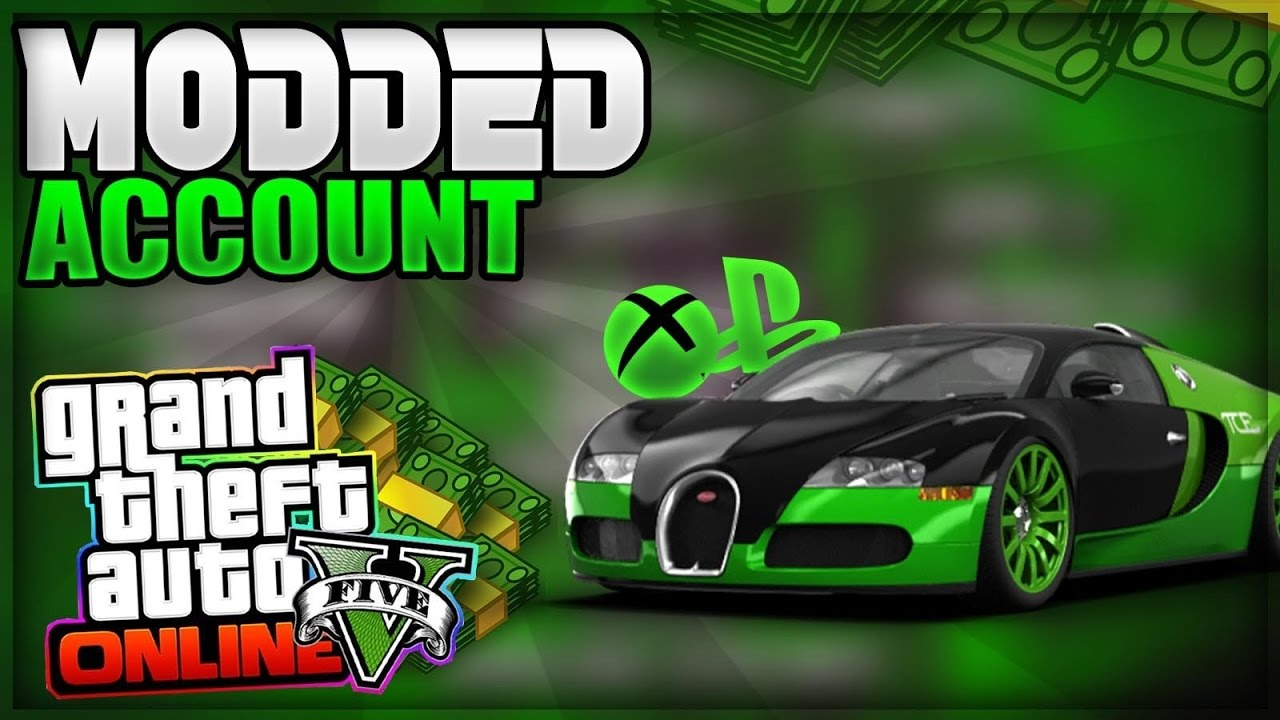 how to get gta 5 for free on xbox one no survey