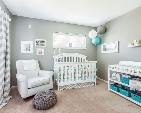 Na casa de Liam e Zayn, os dois estavam ansiosos, Niall estava em um quarto de bebê todo decorado, dentro de um berço ele dormia, e os dois adultos apenas estavam sentados em uma poltrona ali do lado, depois de um tempo o jovem acorda assustado, ...