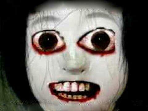 horrorgeschichten  tuerchen gruselbilder wattpad