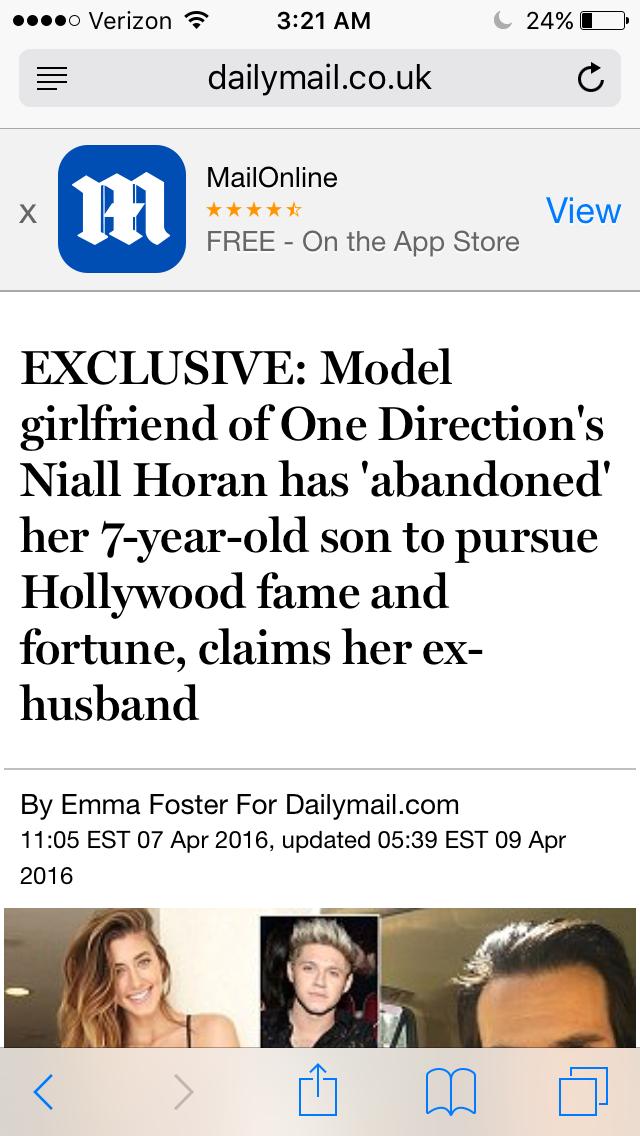 ) ANYWAYS, WAIT, SHE ACTUALLY DID DATE JOE JONAS LIKE 6 MONTHS AGO SOOOOO