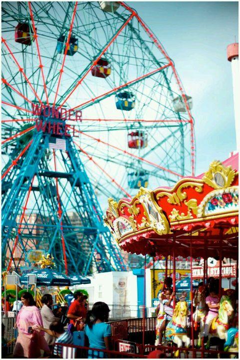 Arka Planlar 2 Tamamlandı Ap Lunapark Wattpad