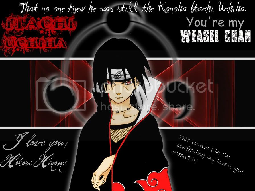 The One That Survived Naruto Fanfic The One That Survived