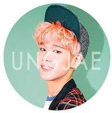 Nome: Na Ung Jae