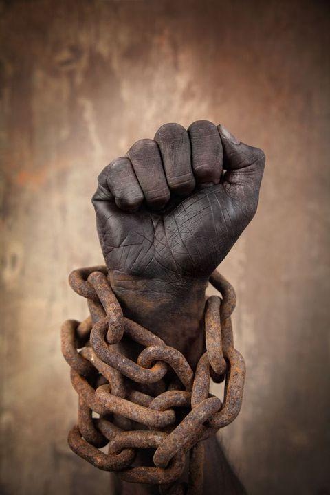 #LYRICISTENWAR 🇬🇳#LIBERTÉSPORADIQUE