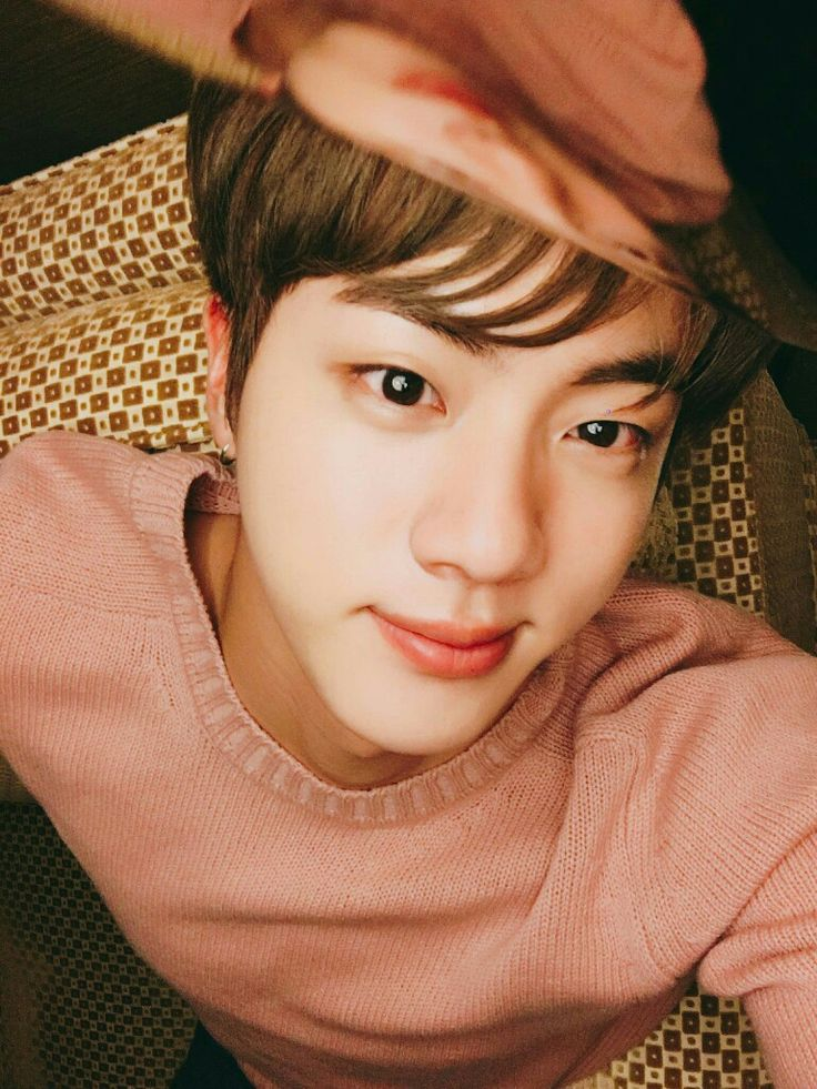 Forced | BTS Kim Seok Jin ☑ - 31 ••• - Page 8 - Wattpad
