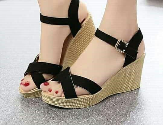 a45f1b714 بنات وبس - احذية جميلة جدا - Wattpad