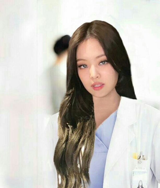 """""""Doctor Kim we have our first operation ready """" one doctor said rushing by my side when I step inside the emergency entrance"""