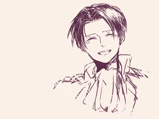 Attack on Titan - One Shots, Headcanons and Imagines - Levi x Reader