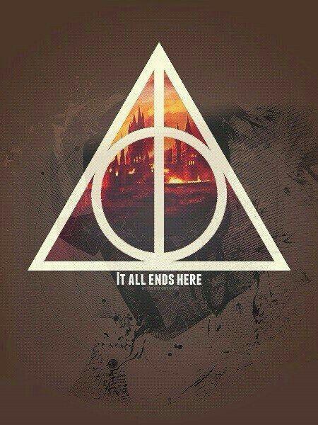 Fond Decran Harry Potter Poufsouffle - New Fond D'ecran Wallpaper