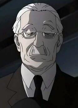 Đọc Death note - Truyện Tổng Họp : 12 Chòm Sao Là Ai Trong Các Anime Kinh Dị  Và Bí Ẩn ?.