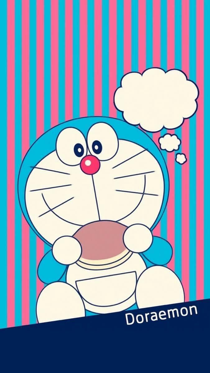 Lockscreen Dan Wallpapers Tumblr Doraemon Lockscreen Wattpad