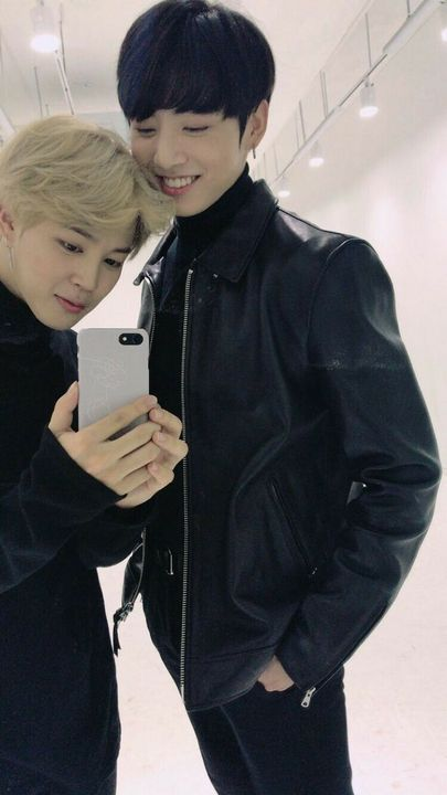 Bts Wallpapers Jikook Wattpad