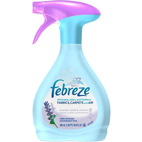 The Mandela Effect 3 Febreeze Or