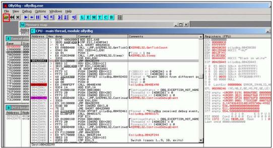 Hacking Articles - Hacking Articles Part 27 - Wattpad