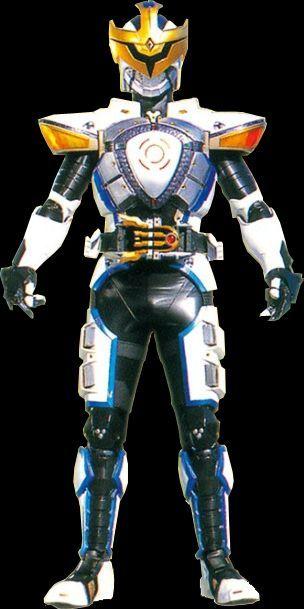 Just Chat 2 - Prototype Kamen Riders - Wattpad
