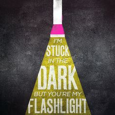 Song Lyrics! - Flashlight- Pitch Perfect 2 Cast or Jessie J