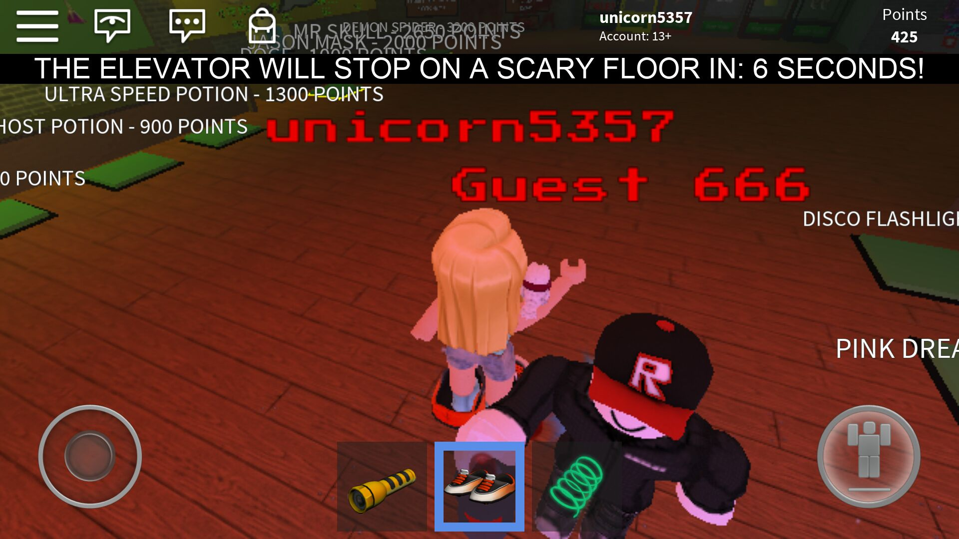 Roblox Videos Guest 666 Creepy Stories Guest 666 Wattpad