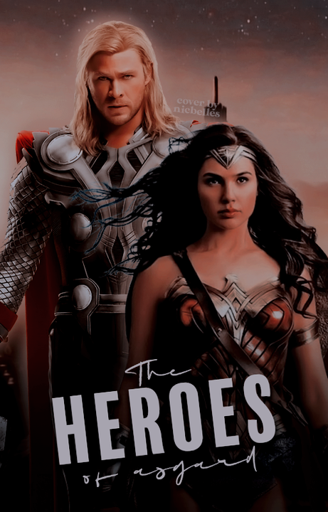 I'm really trying to get back into manip covers so I can make them for u guys :'(I don't totally hate this? I'm actually kinda proud of it?? I knowit's suuuuper simple, BUT STILL DUDE