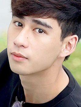 Thai BL List - Make It Right: The Series Part 7 - Wattpad