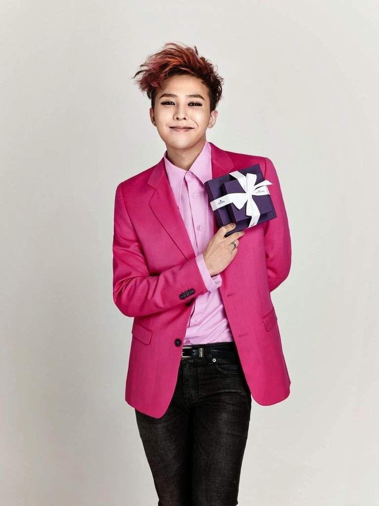 Moderno Taeyang Vestido De Boda De Piano Ideas Ornamento Elaboración ...