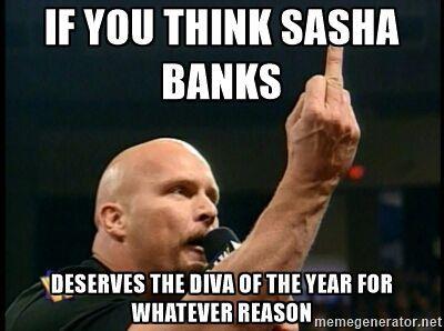 Funny Meme Upload : Wwe memes sasha banks wattpad