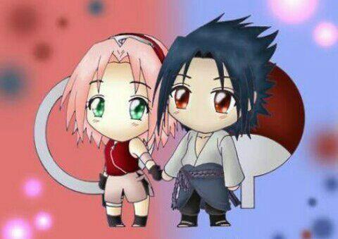 Imágenes De Naruto Sasuke Sakura Wattpad