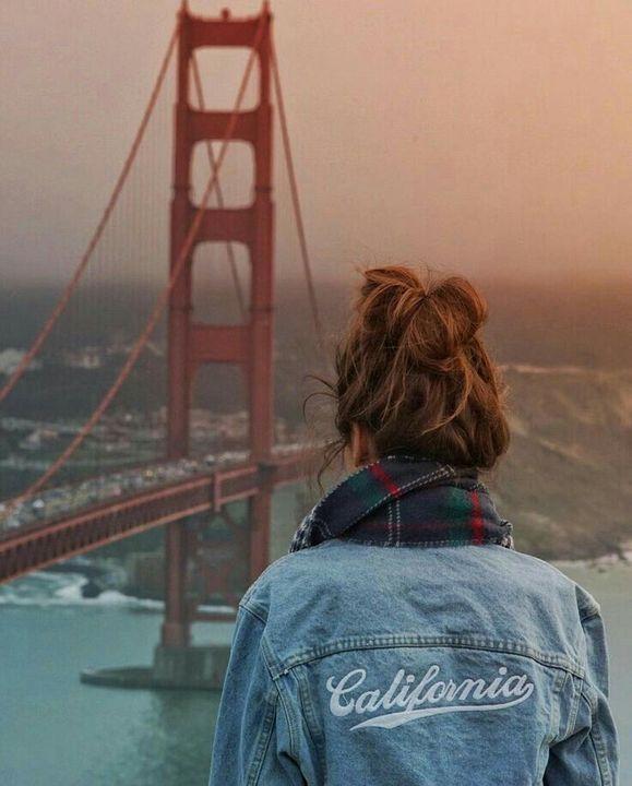 candel San Francisco @nashgrier