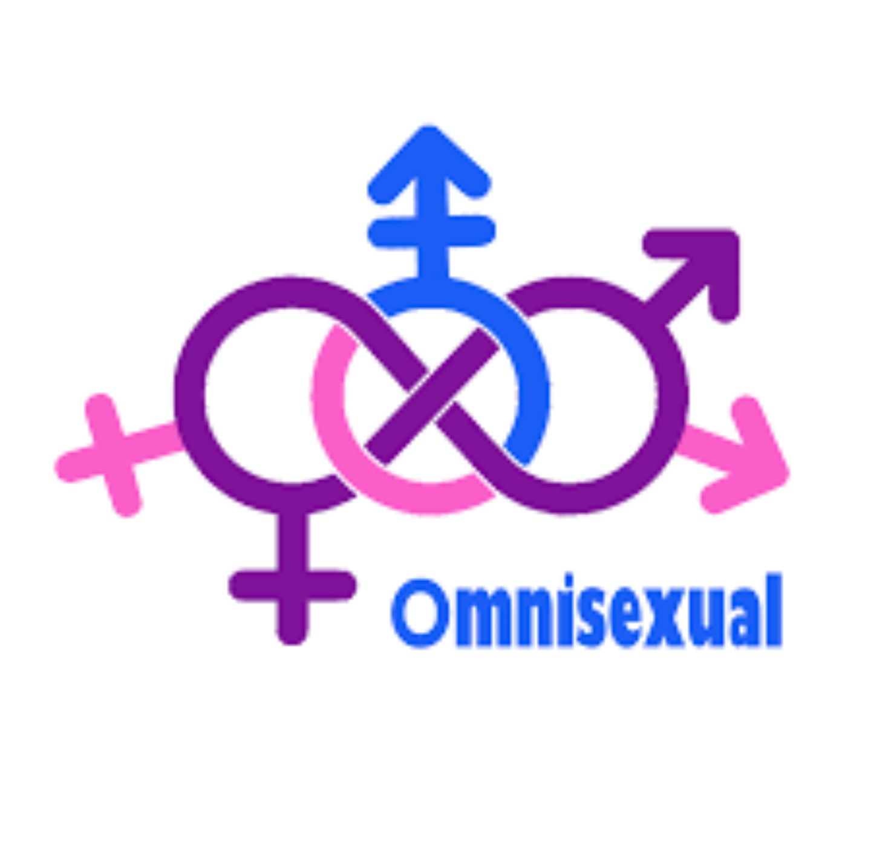 Omnisexual