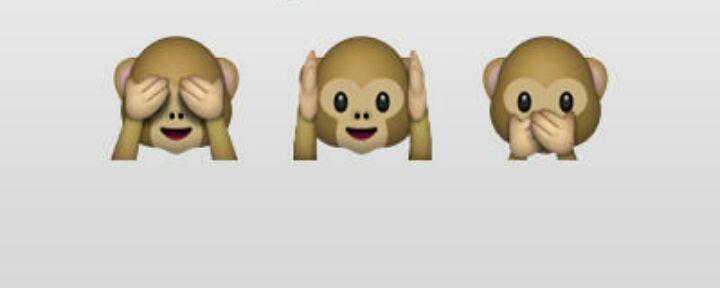Emoji Bedeutungen 3 Wattpad