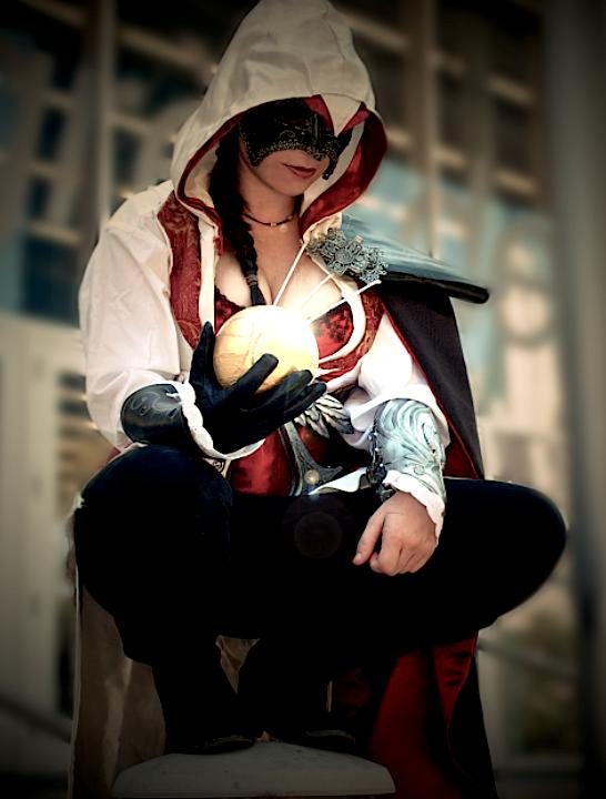 Females X Male Reader Vol 1 173 Fem Ezio Auditore X Da
