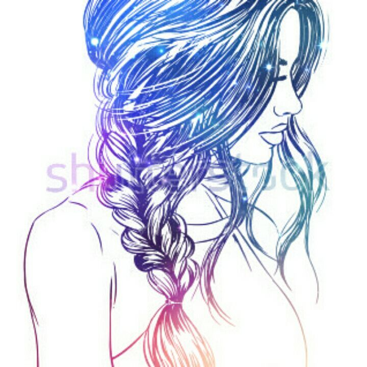 Fotos Desenhos Tumblr Galaxia Wattpad