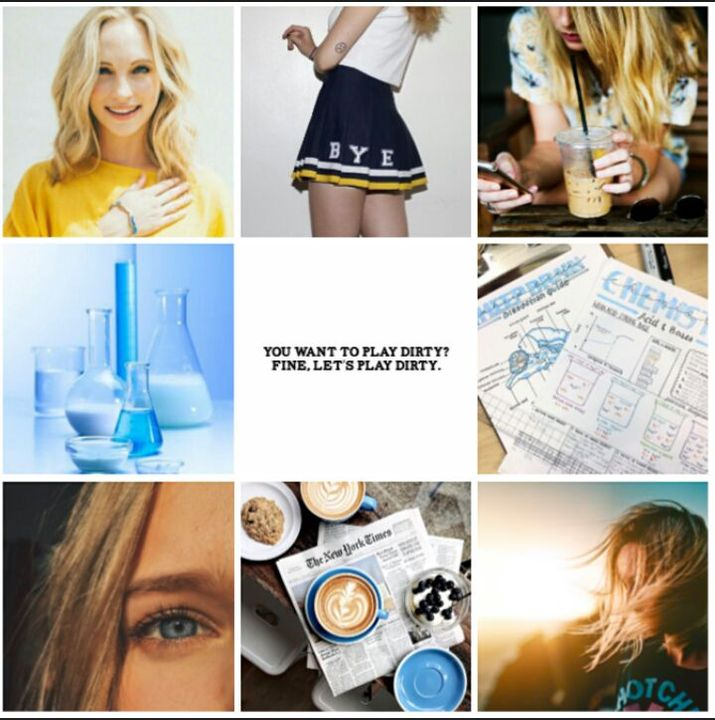 Candice King as Callie Reeves