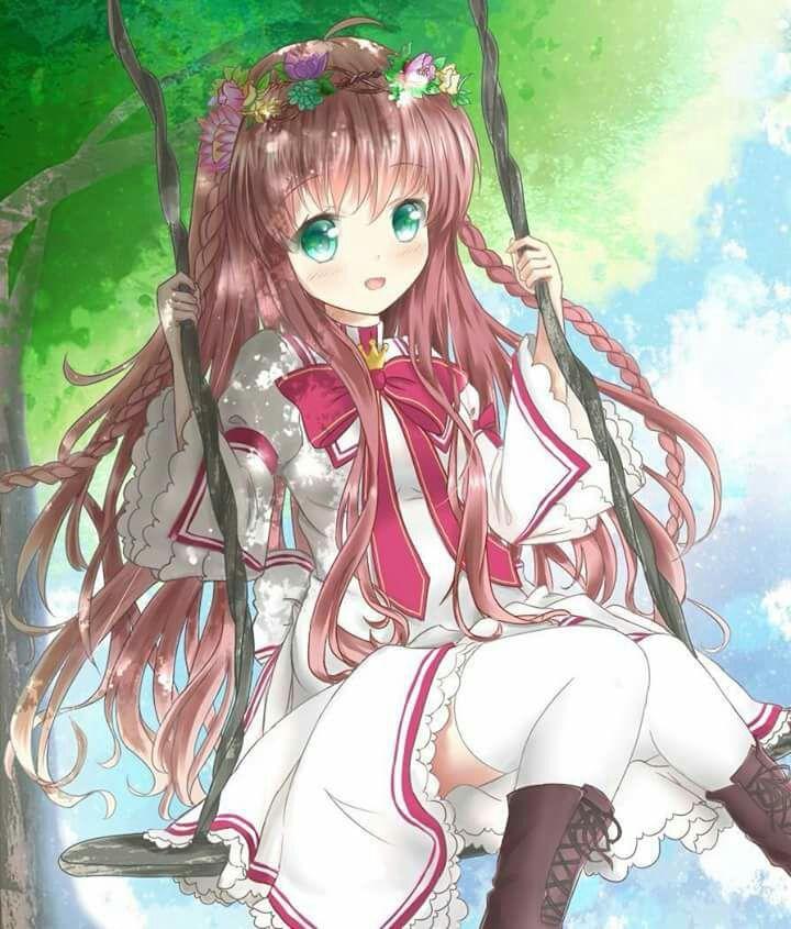 Tuổi:18 Cung:xà phuGia thế:thiên kim đại tiểu thư của tập đoàn thời trang và mỹ phẩm yuuki đứng thứ hai thế giới, đối tác quan trọng với tập đoàn dear pisces, bạn thân của miwako từ lâu lẩu lầu lâu lắm rồi😄Tính cách...