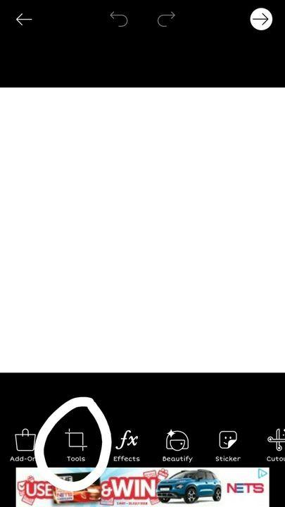 wattpad image size