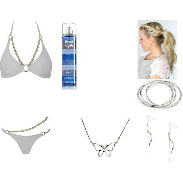 ICloud Draya Michele naked (73 foto) Selfie, iCloud, cameltoe