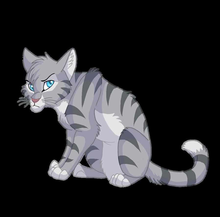 Warrior Cats Jayfeather Warrior cats my...