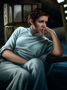 The Apprentice- A Star Wars Fanfic ~~~DISCONTINUED ...