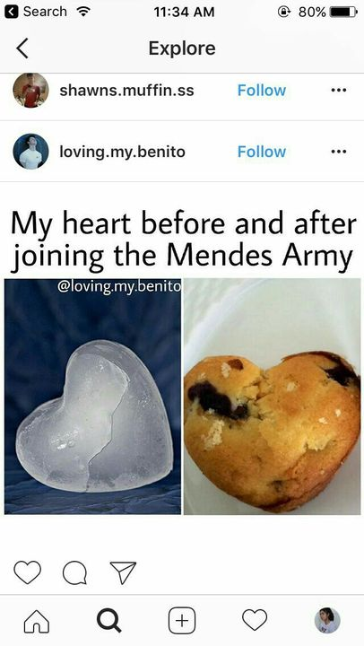 I don't know about you guys but this reminded me of the Jack and Jack song Cold Hearted😂 I haven't heard that song in so long, it was so catchy