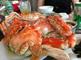 Đây là nhung món cả đám nấu ăn